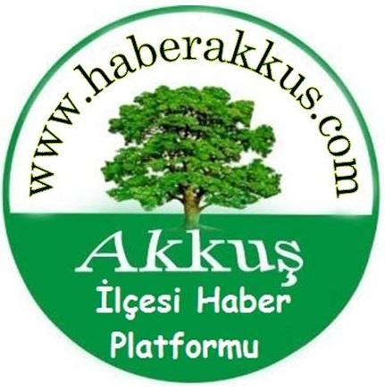 haberakkus-com-sitemiz-1-mart-guenue-yay-n-hayat-na-basl-yor